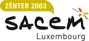 sacem_z2003_color